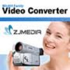 Converts AVI,MPEG,VCD,DivX,WMV Plus many more....